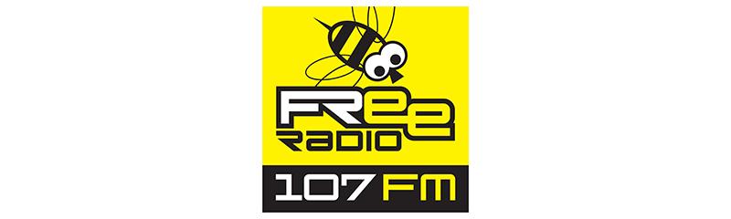 2015-free-radio-logo