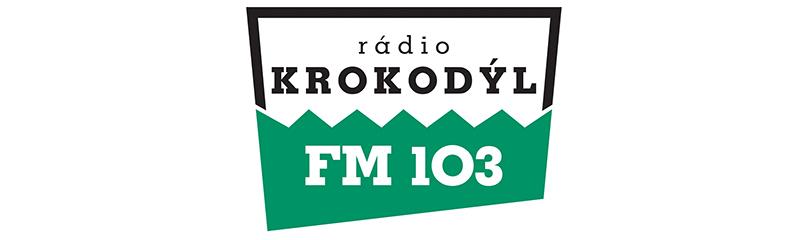 2015-krokodyl-logo